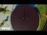 Papi Sanchez - DALE ZUMBA ft. Mayury Reyna