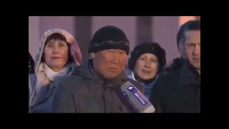 Плачу налоги а дорог нет вопрос Путину