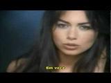 SUSANNA HOFFS - UNCONDITIONAL LOVE ( 1991 ) TRADU