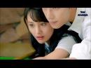 Wajah Tum Ho: Dil Ke Paas Song | Arijit Singh, Tulsi Kumar | korean mix