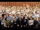 2017 НОВЫЙ Геноцид детей под управлением Путина. Кульчицкая Анна
