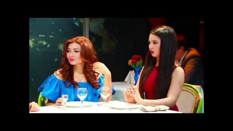 Ақшалары жоқ жігіттер мейрамханада - Тематик Show