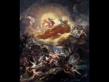 Yngwie Malmsteen - Birth Of The Sun
