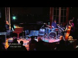 Michal Wierba &amp The Hunter$ - St. James Infirmary Live at All Souls Jazz Festival Chicago 2015