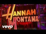 Hannah Montana Opening Season 1 HD.
