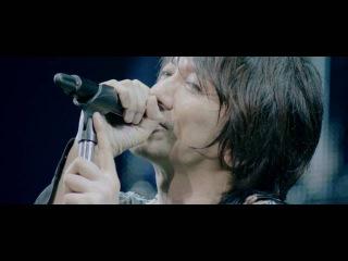 THE YELLOW MONKEY SUPER JAPAN TOUR 2016 -SAITAMA SUPER ARENA 2016.7.10-」ダイジェスト映像