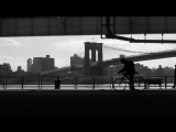 The Bridge by Harrison Boyce - NOWNESS