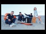 Океан Ельзи (Святослав Вакарчук) - Не йди нструментальний кавер гурт B&ampB project (бандура та баян)
