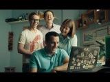Сериал Универ. Новая общага 7 сезон  23 серия — смотреть онлайн видео, бесплатно!