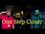 New Eminem Song - One Step Closer Feat. Tech N9ne , Dr Dre 2017