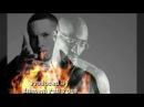 Eminem feat Tupac - Natural Life [NEW 2016 SONG] - TuneTUBE
