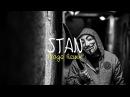 Eminem - Stan (Proga Remix)