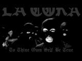 La Coka Nostra - Dark Day Road
