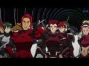 Sword Art Online ll - Кирито помогает гильдии Спящие Рыцари. ALO.