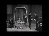 Nicolai Gedda live 1969, Una furtiva lagrima, Gaetano Donizetti