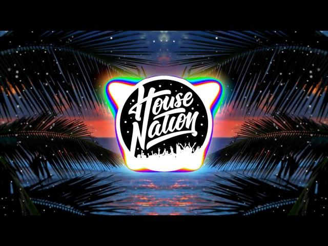 Lucian - Close To You feat. Jasmine Sokko (RIzE Remix)