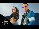 Otra Cosa - Daddy Yankee Natti Natasha Vídeo Oficial