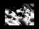 Tangerine Dream. L' Inferno. (Intro)