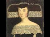 Juan Hidalgo ( Madrid,1614-1685)