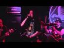 COFFINS live at Saint Vitus Bar May 20th 2014 FULL SET