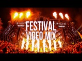 Festival Mix 2017  Best Remixes of Popular Songs 2017  Electro House 2017