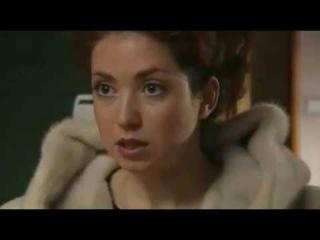 Остановка по требованию 2 сезон 6 серия (2000) Мелодрама, драма