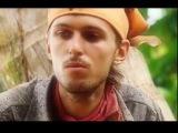 РетроПоследний герой 6 сезон 11 выпуск на Первом канале