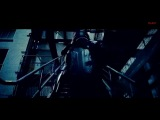 No Fear - The Rasmus