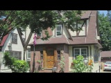 Trump's Childhood Home For Rental On Airbnb