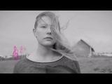 Dennis Sheperd &amp Ana Criado ~ Fallen angel (Zetandel &amp Seven24 ice mix)