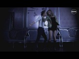 Vivien O'Hara feat. Adrian Sana - Too Late To Cry (Official Video)