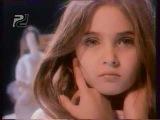 Паровоз Ти-Ви (Региональное ТВ - 40 канал, 1995) Леонид Агутин, Валерий Сюткин, Валери...