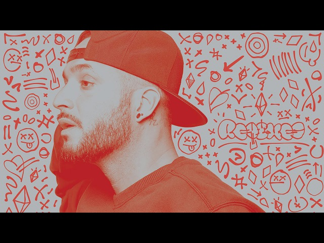 Loco Dice - You Shine feat. Pulshar (Kerri Kaoz Chandler Dub Mix) (Cover Art)