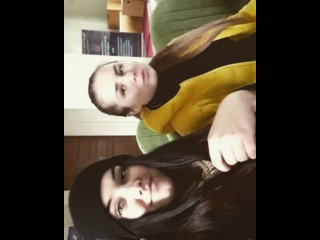 ekaterina_cot video