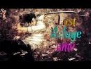 Music Kraddy Steppin Razor ★ AMV Anime Клипы ★ Gangsta БАНДИДОС