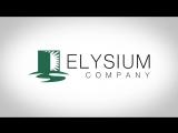 ( ELYSIUM Сompany ) Матрично - бинарный маркетинг