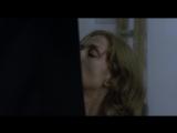 Пианистка 18+ (Эротика Драма Секс Отношения Любовь) (La Pianiste, 2001 Михаэль Ханеке) Смотреть онлайн