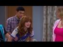 Сериал Disney - Танцевальная лихорадка - Сезон 1 Серия 21 online-video-cutter