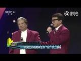 Gala Night of Jackie Chan Action Movie Week