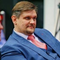 Антон Монин