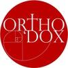 ORTHODOX Клуб Интеллектуального Общения