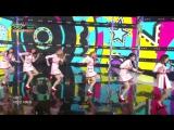 뮤직뱅크_Music_Bank_-_러블리즈_-_WoW!_(Lovelyz_-_WoW!).20170317