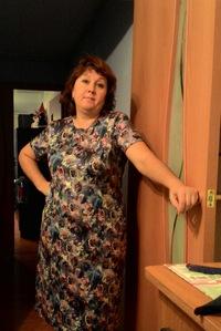 Natalia Lekomceva