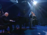 Tony Bennett &amp k.d. lang - Moonglow (from MTV Unplugged)