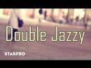 Double Jazzy Big City Lights Acid jazz lounge electro jazz