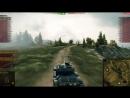 World_Of_Tanks_PRO_vs_NOOB