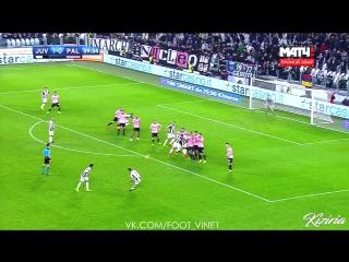 Paulo dybala | vk.com/foot_vine1