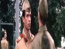 Трейлер к фильму Делай раз Фильм, 1989