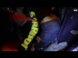 Just Blaze — The Remedy NYC | Boiler Room