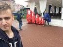 Олег Высоцкий фото #34